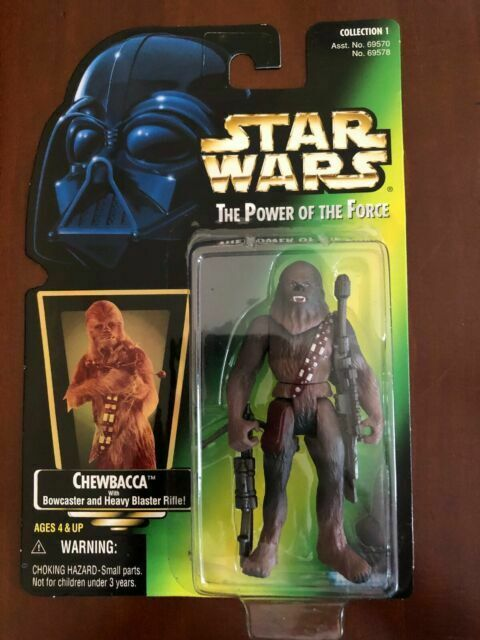 "Star Wars Jedi Kenner Hasbro Sabre laser pour 1//6 scale 12/"" action figure man"