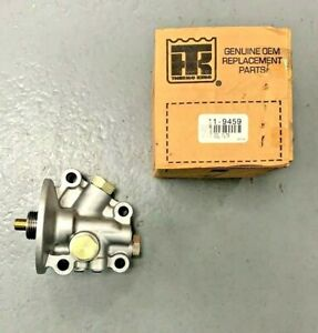 ThermoKing-Refrigeration-Oil-Filter-Head-for-11-9182-OEM-119459-11-9459
