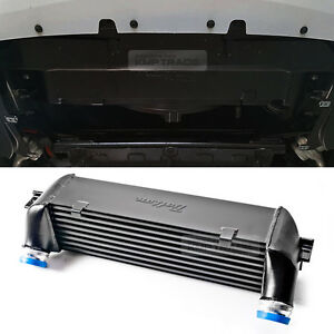 Bolton Front Mount Intercooler Low Radiator For Bmw 2012 17 3 Series