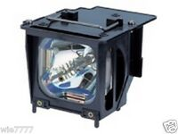 Nec Vt770 Projector Lamp With Philips Uhp Bulb Inside