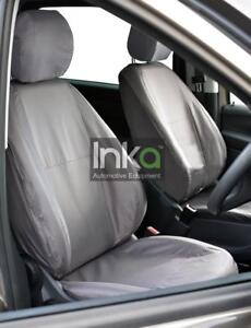 Mercedes-Vito-Front-Row-Inka-Waterproof-Seat-Covers-Driver-and-Passenger