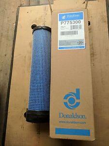 DONALDSON-Air-Filtre-P-N-P775300-Compatible-Avec-Land-Rover