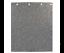 Pfeilfang-Matte-Maximum-Safe-3m-x-2m-B-x-H-inkl-Zubehoer-stark-amp-sicher Indexbild 1