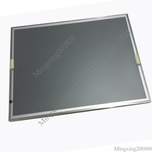 "For 15/"" AUO G150XTN05.0 1024*768 TFT Repair LCD Screen Display Panel"