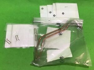 Ideal-DHW-Pressure-Switch-Pipes-amp-4-O-Rings-C80FF-173783-NEW