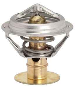 180f//82c Thermostat  Stant  14138