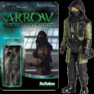 Arrow-Dark-Archer-ReAction-Figure-FUN5365