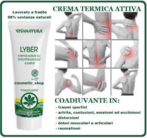 Crema-Antireumatica-Antinfiammatoria-ANTI-ECCHIMOSI-ED-EMATOMI-SUPER-TERMICA