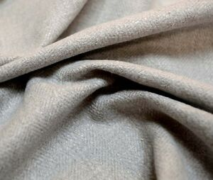 Grey Herringbone Upholstery Fabric Mountain View Shadow 745572534644