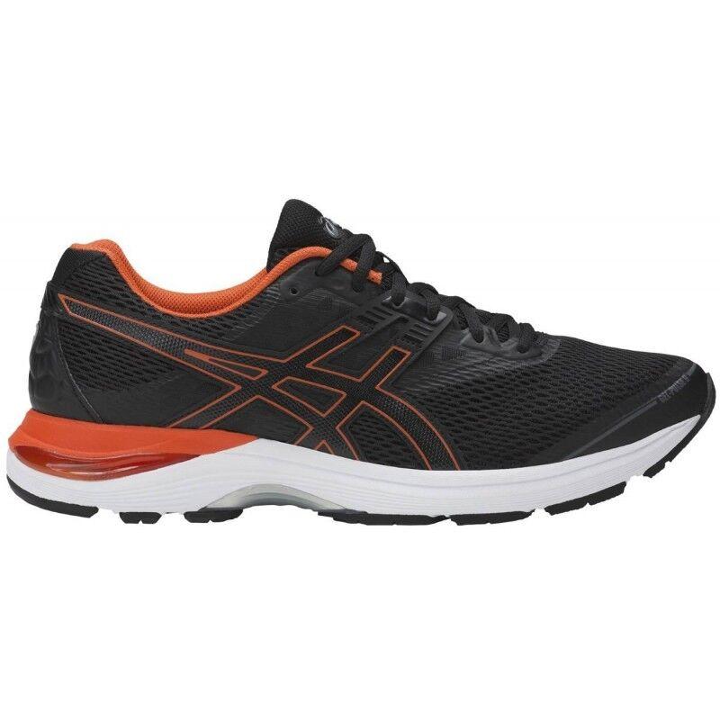 Genuine Asics Gel Pulse 9 Mens Running shoes (D) (9006)... LATEST RELEASE
