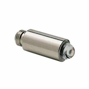 Welch-Allyn-WA-03100-Compatible-Bulb-Lamp-03100-3100-WA03100-WA-03100-U