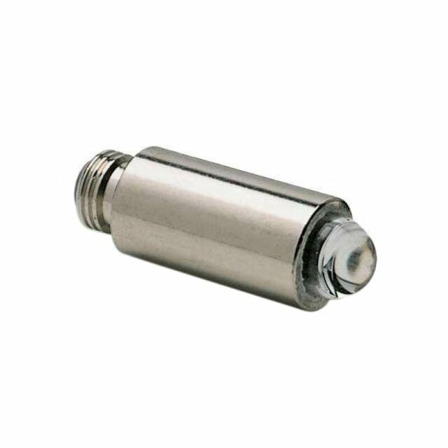 Welch Allyn WA-03100 Compatible Bulb Lamp 03100, 3100, WA03100,WA-03100-U