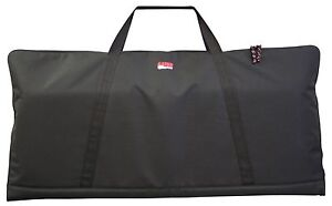 GATOR-CASES-Economy-Gig-Bag-for-88-Note-Keyboards-GKBE-88