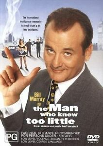 The-Man-Who-Knew-Too-Little-DVD-Region-4