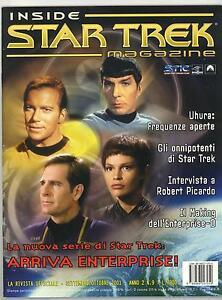 Star-Trek-Magazine-Numero-9-Settembre-Ottobre-2001
