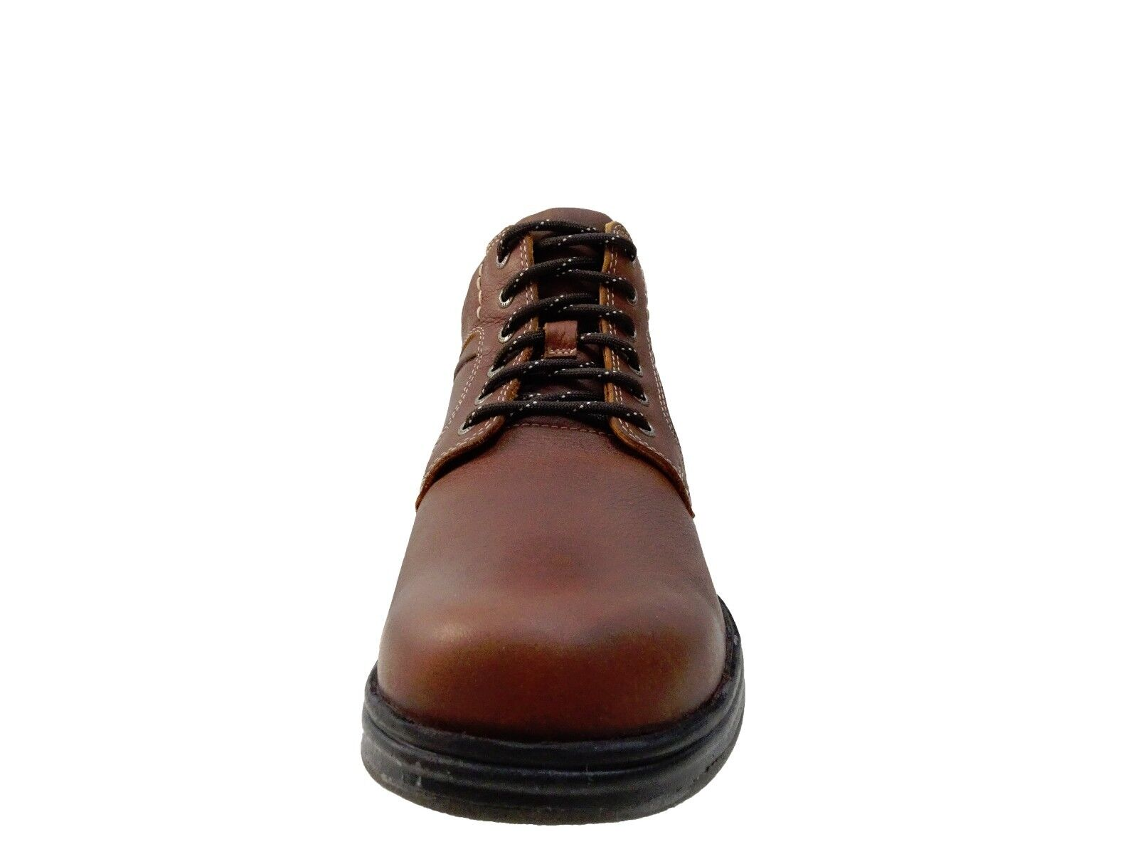 Johnston & Murphy  Uomo Lance Lace Up Walking Casual Waterproof Ankle Stiefel Walking Up Schuhes 6655eb