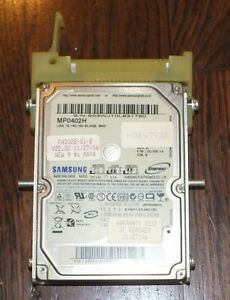 Merit-Megatouch-ION-2012-Hard-drive-Refurbish-Refurb-Refurbished-Nope-2-5-034