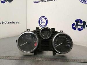 Picture-Instruments-9666636980-3506878-Peugeot-206-Basic-02-09-12-12