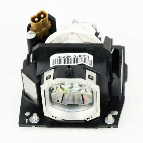 DT01151 New Replacement Lamp with Housing for HITACHI CP-RX79//RX82//RX93//ED-X26