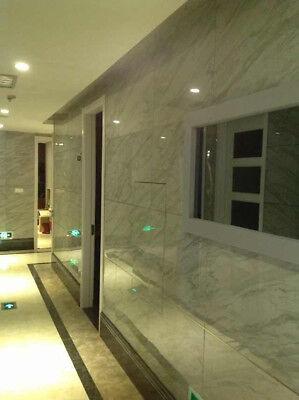 Ausdrucksvoll Wandverkleidung Steinoptik Wandpaneele Steinpaneele Granitoptik Wandpaneele Baustoffe & Holz