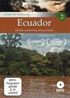 Wälder der Hoffnung: Ecuador (2013)