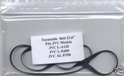"""23.6 inch  23.6/"""" Turntable Belt For Technics Turntables"""