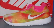 db02344229bf item 1 YOUTH NIKE ROSHE ONE FLIGHT WEIGHT (GS) in colors PINK POW   WHITE  SIZE 7 -YOUTH NIKE ROSHE ONE FLIGHT WEIGHT (GS) in colors PINK POW   WHITE  SIZE 7