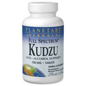 Kudzu-Full-Spectrum-750mg-x-120-Compresse