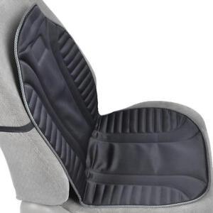 Image Is Loading Foam Pad Seat Cushion Massage Car Auto Home
