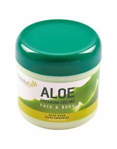 Tabaibaloe-Aloe-Vera-Premium-Cream-Canary-Face-and-Body-Lotion-300ml
