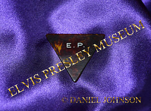 ELVIS-PRESLEY-OWNED-STAGE-USED-GUITAR-PICK-1977-FINAL-TOUR-ARCHIVES-GRACELAND