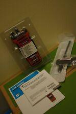 Motorola APX 4000XH Handheld Radio