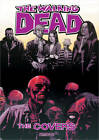 The Walking Dead: The Covers: Volume 1: Covers by Robert Kirkman (Hardback, 2008)