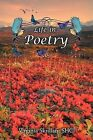 Life in Poetry by Virginia Skrdlant (Paperback / softback, 2012)