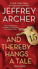 And Thereby Hangs a Tale by Jeffrey Archer (Paperback / softback, 2011)