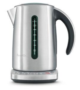 Breville-BKE825BSS-the-Smart-Kettle-1-7L-7-Cup-2400W-Kettle-RRP-189-95
