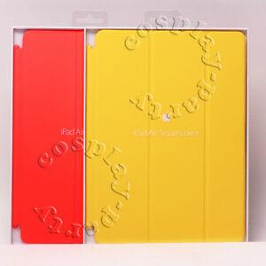 Genuine-Original-Apple-Smart-Cover-For-Apple-iPad-Air-iPad-Air-2-Brand-New
