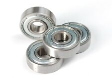 4 X BRAND NEW WHEEL BEARINGS SET FOR Y GLIDER / YVOLUTION AND XL PUSH SCOOTER