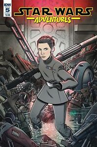 Star-Wars-Adventures-5-COVER-A-Jones-Idw-Publishing-MARVEL