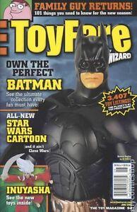 Toyfare-Toy-Magazine-Issue-94-JUNE-2005