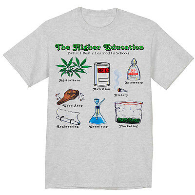 funny weed pot 420 tee stoner gifts for men bigmen tee Big and Tall t-shirt