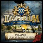 Emporium 2012: De Gouden Eeuw by Jochen Miller (CD, Jun-2012, Be Yourself Music)