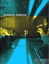 Kinematograph Nr. 20 Stanley Kubrick: Tim Heptner, Maja Keppler