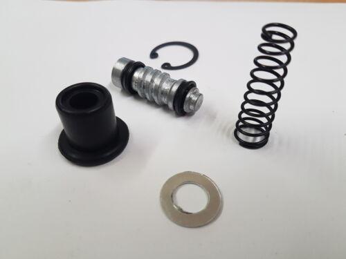 Rear Master Cylinder Repair Kit For Honda ST 1100 Pan European 1990