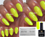 BLUESKY-GEL-POLISH-NEON-SUMMER-COLOURS-1-36-NAIL-UV-LED-SOAK-OFF-ANY-2-FILE thumbnail 4