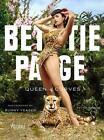 Bettie Page von Petra Mason (2014, Gebundene Ausgabe)