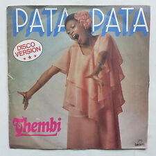 THEMBI Pata pata 6109138