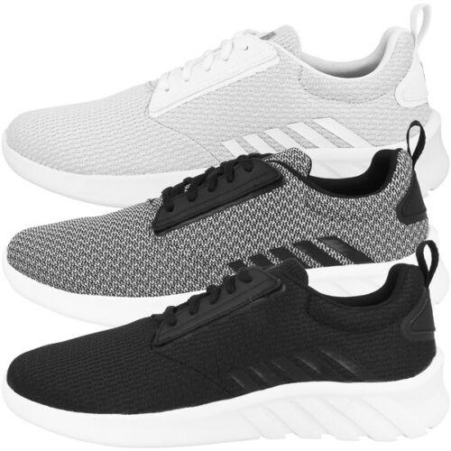 K-Swiss Aeronaut Damen Sneaker Sport Freizeit Schuhe Turnschuhe Sneakers 95618