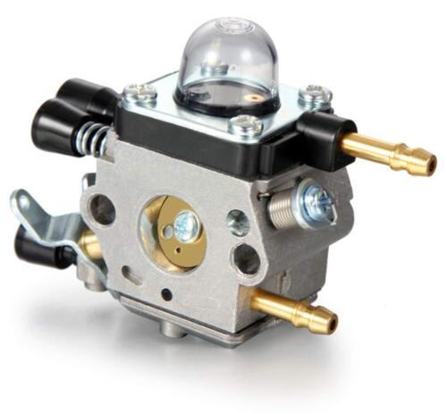 ZAMA C1Q-S68G Carburetor For Stihl BG45 BG55 BG65 BG85 SH55 Blower 42291200606