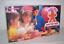 Tupperware-Kids-Tuppertoys-Mini-Party-Cake-Taker-Plates-Tumblers-Set-in-Box-New